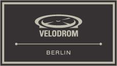Logo des Velodroms